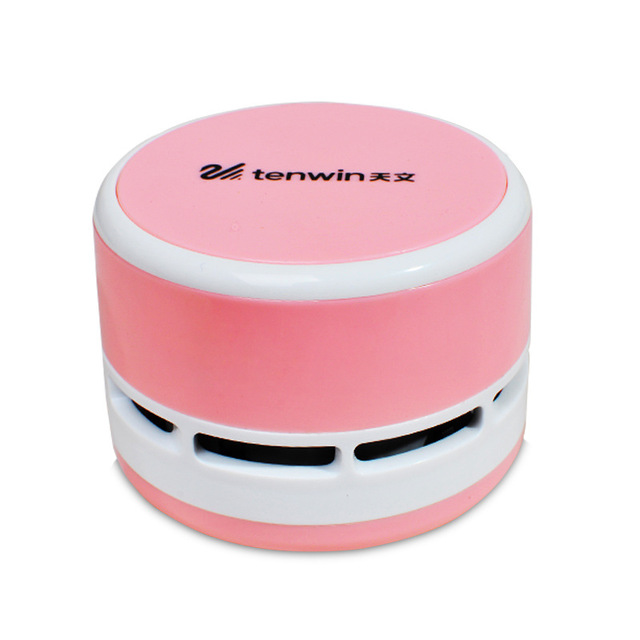 Newest Nail Vacuum Dust Collector Professional Nail Art Salon For ...